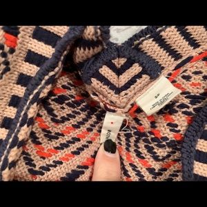 Anthropologie Sweaters - Anthropologie cardigan